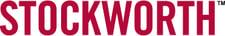 Stockworth-Logo